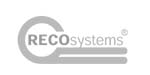 RECOSystems