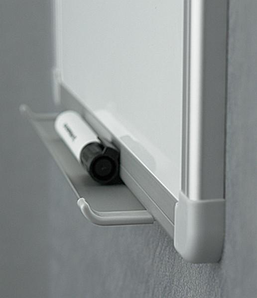 Magnetická tabule Premium 60 x 45 cm