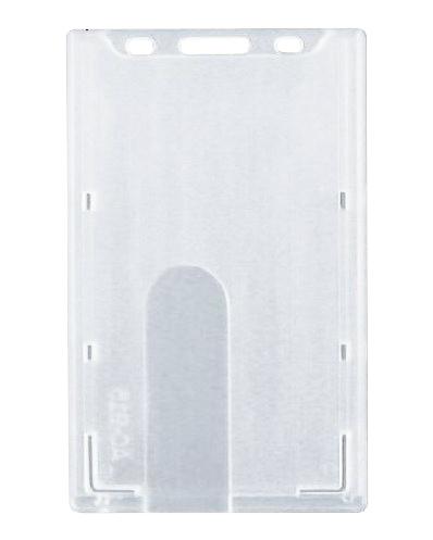 Visačka 54x86 s úchytem na kratší straně