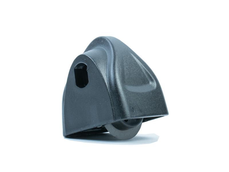 Náhradní řezná hlava pro řezačky KW TriO 13034 a 13033