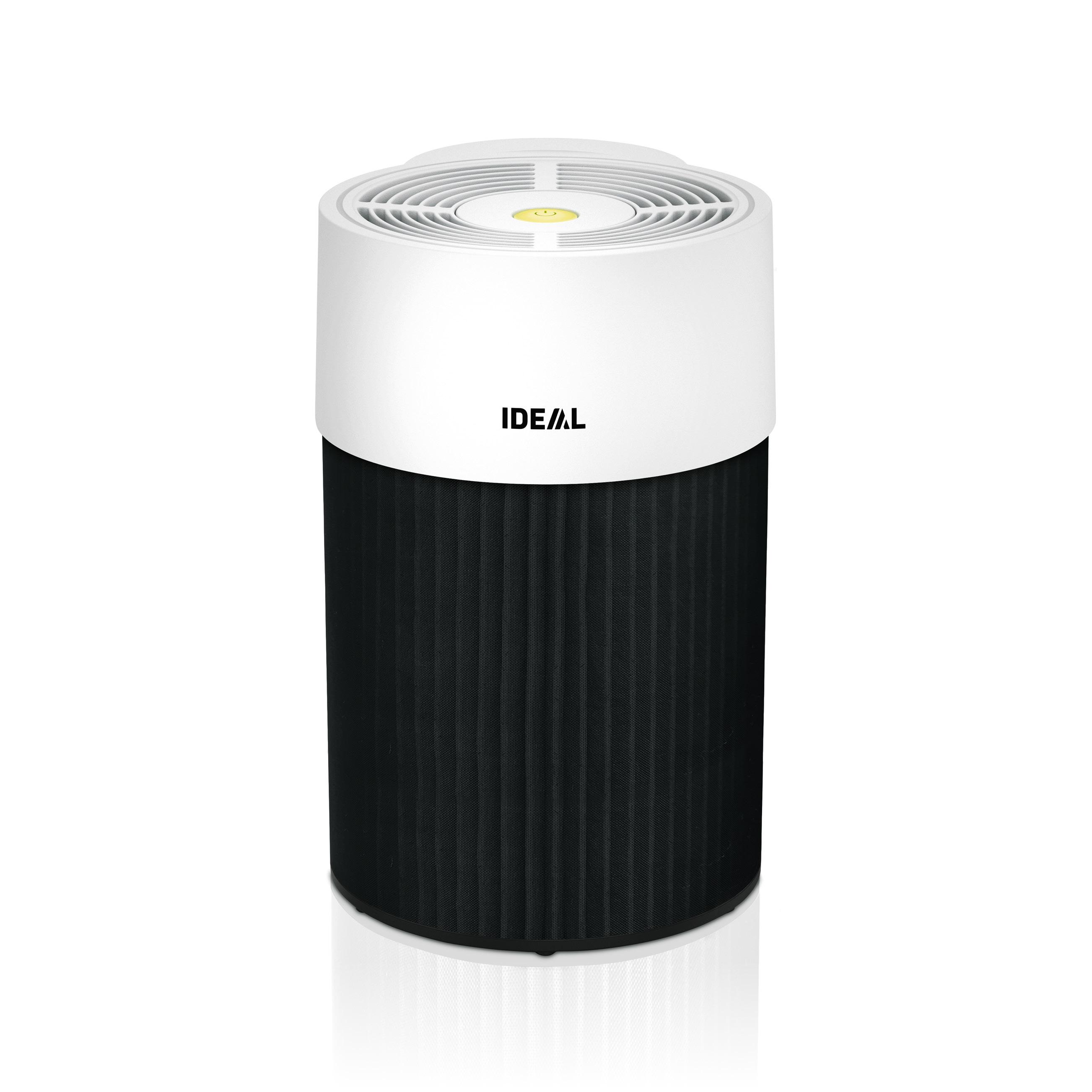 Čistička vzduchu IDEAL AP30 PRO